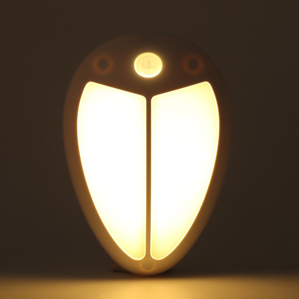 Motion Sensor Stair Lights Online Get Cheap Motion Sensor Porch Light Aliexpresscom