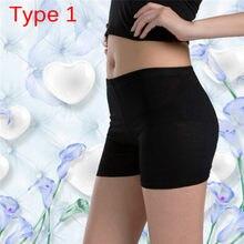 6611581a0 Mujer Faldas de alta calidad - Compra lotes baratos de Mujer Faldas ...