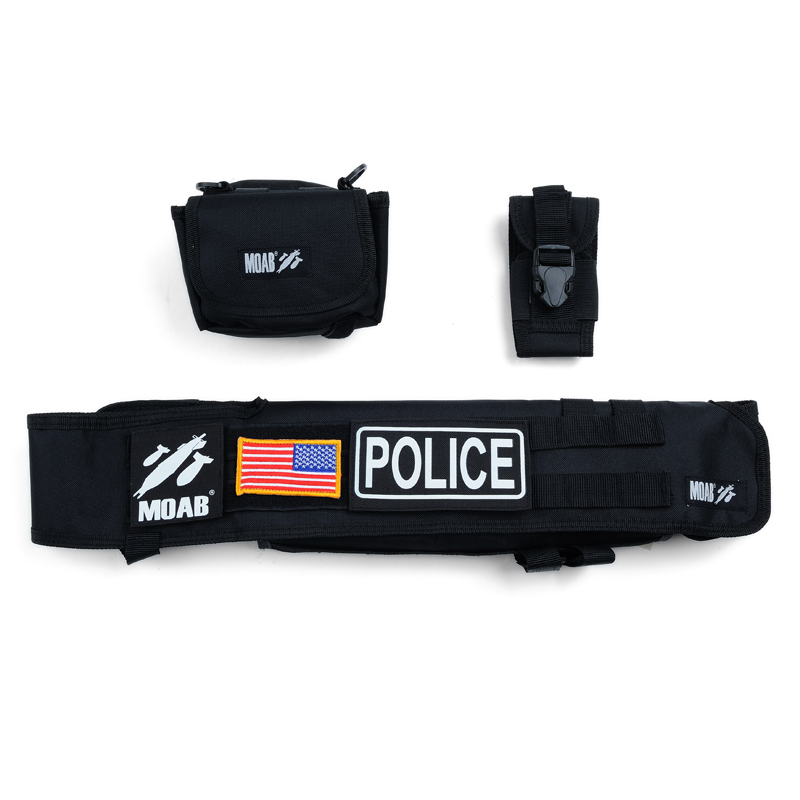 Moab Humvees Bicycle Beam Bag Outdoor Riding Equipment Bike Girder Package Camouflage Clothing Bag Digital Camo Rear Pannier Bag