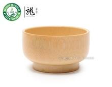 Chinesische Bambus Tee Schüssel 210 ml 7,1 floz