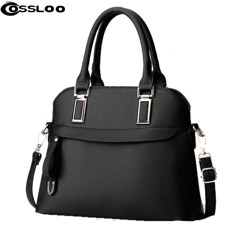 COSSLOO Casual imperial crown candy color handbags fashion clutches ladies party purse women crossbody shoulder messenger bags 60a mppt solar charge controller with lcd 48v 24v 12v automatic recognition rs232 interface to communicate with computer smart1