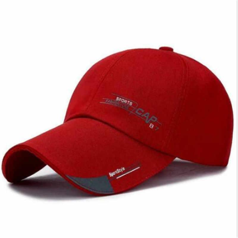 قبعات صيفية على الموضة لعام 2019 ، قبعات للرجال قابلة للتنفس ، قبعات رياضية قابلة للتعديل للجنسين ، قبعات أبي ، قبعات تنس للرجال والنساء