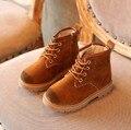 5 6 7 8 9 10 11 год Зима Дети Атласные Сапоги дети Обувь Мальчиков Девушка Снегоступы Повседневная Обувь Девочек Мальчиков Плюшевые Моды загрузки