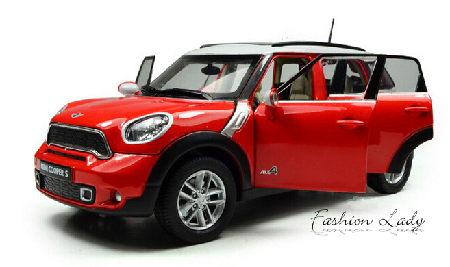 sale124 high quality mini diecast model car toy car 2015 new well packed