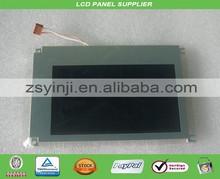 5,1 дюймовая ЖК панель SP14N01L6ALCZ