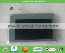5.1 cal PANEL LCD SP14N01L6ALCZ