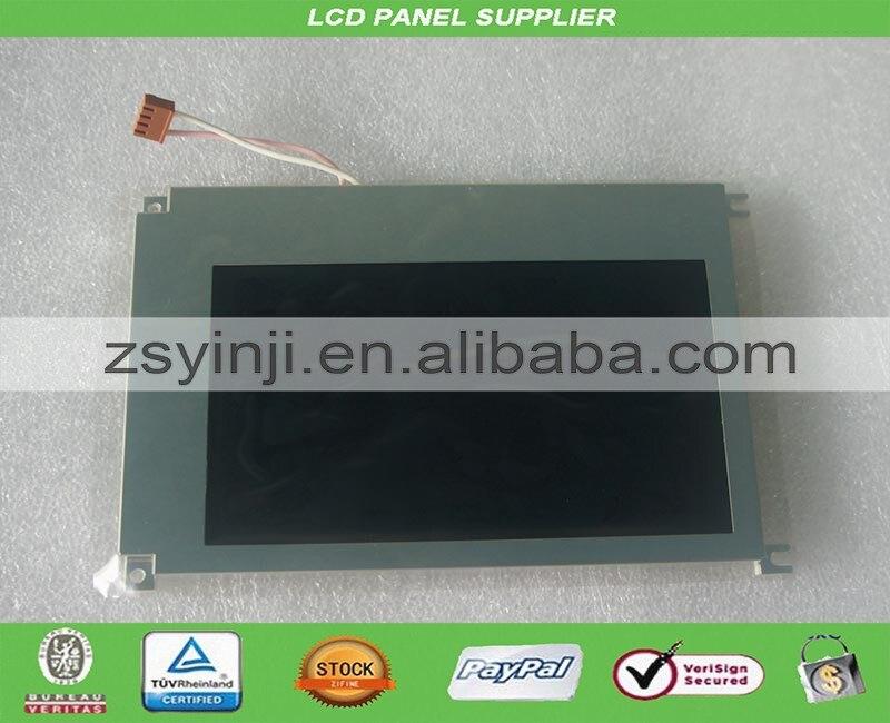 Panneau LCD 5.1 pouces SP14N01L6ALCZPanneau LCD 5.1 pouces SP14N01L6ALCZ