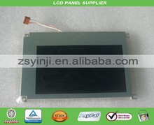 Panneau LCD 5.1 pouces SP14N01L6ALCZ