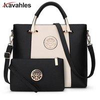 2017 Luxury Women Bags Famous Brands Shoulder Bag Casual Tote Designer Handbags And Purses Bags Female