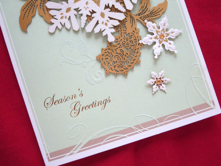 Custom handmade greeting cards merry christmass greeting card custom handmade greeting cards merry christmass greeting card holiday postcard 3 5days delivery best price 200pcslot new on aliexpress alibaba group m4hsunfo Choice Image