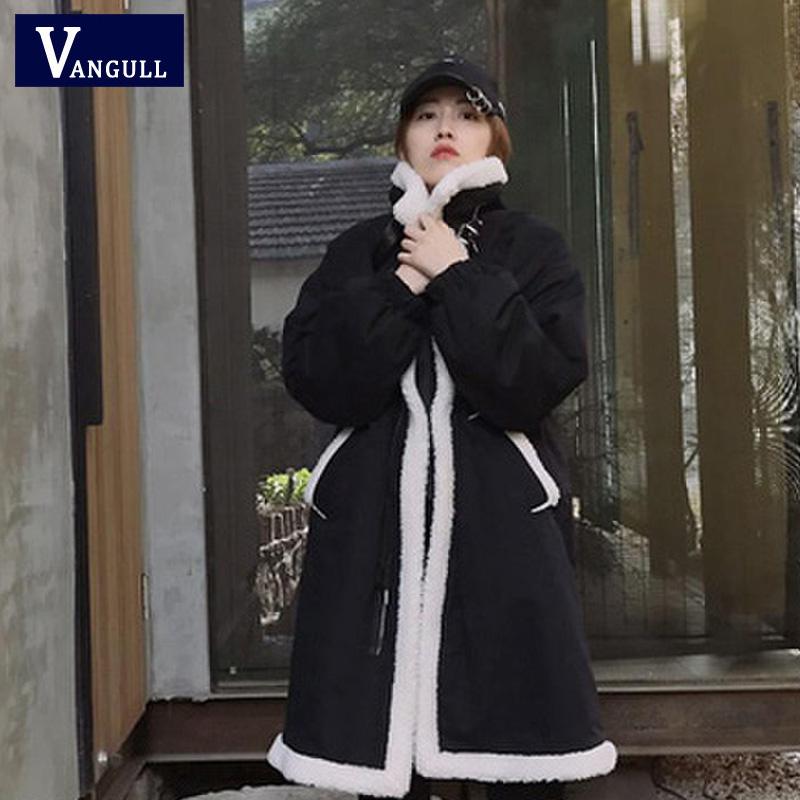 Parkas Coats Women Size 8