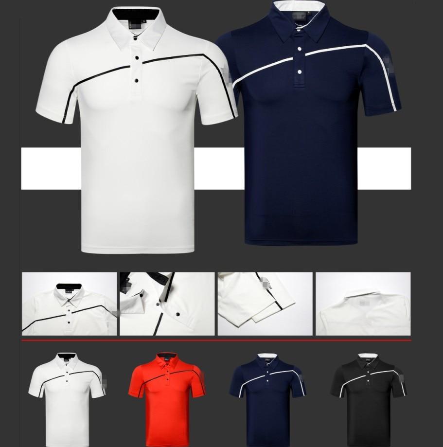 5bd9c15d301d las mejores venta ropa hombre list and get free shipping - ad80jb6e