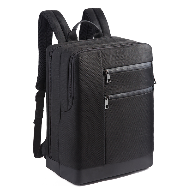 New Business Mens Backpack Black Anti Theft Laptop Backpack Male Large Capacity Fashion Travel Backpacks Mochilas New Business Mens Backpack Black Anti Theft Laptop Backpack Male Large Capacity Fashion Travel Backpacks Mochilas