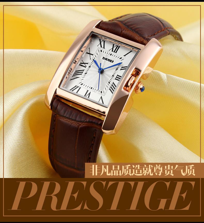 1-luxury-women-watch_04