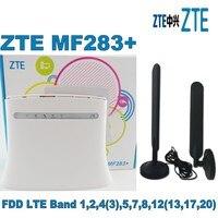 zte-mf283-cpe-router-100m-ipv6-plus-2pcs-4g-antenna