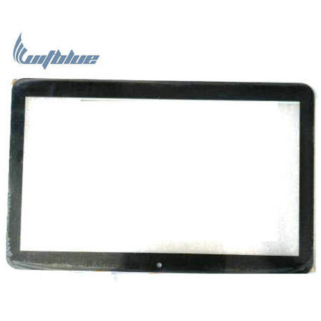 Witblue New touch screen Digitizer Replacement For YLD-CEGA617-FPC-A0 10.1 Tesla Magnet 10.1 3G Tablet panel Glass Sensor witblue new touch screen for 8 tesla impulse 8 0 3g tablet touch panel digitizer glass sensor replacement free shipping