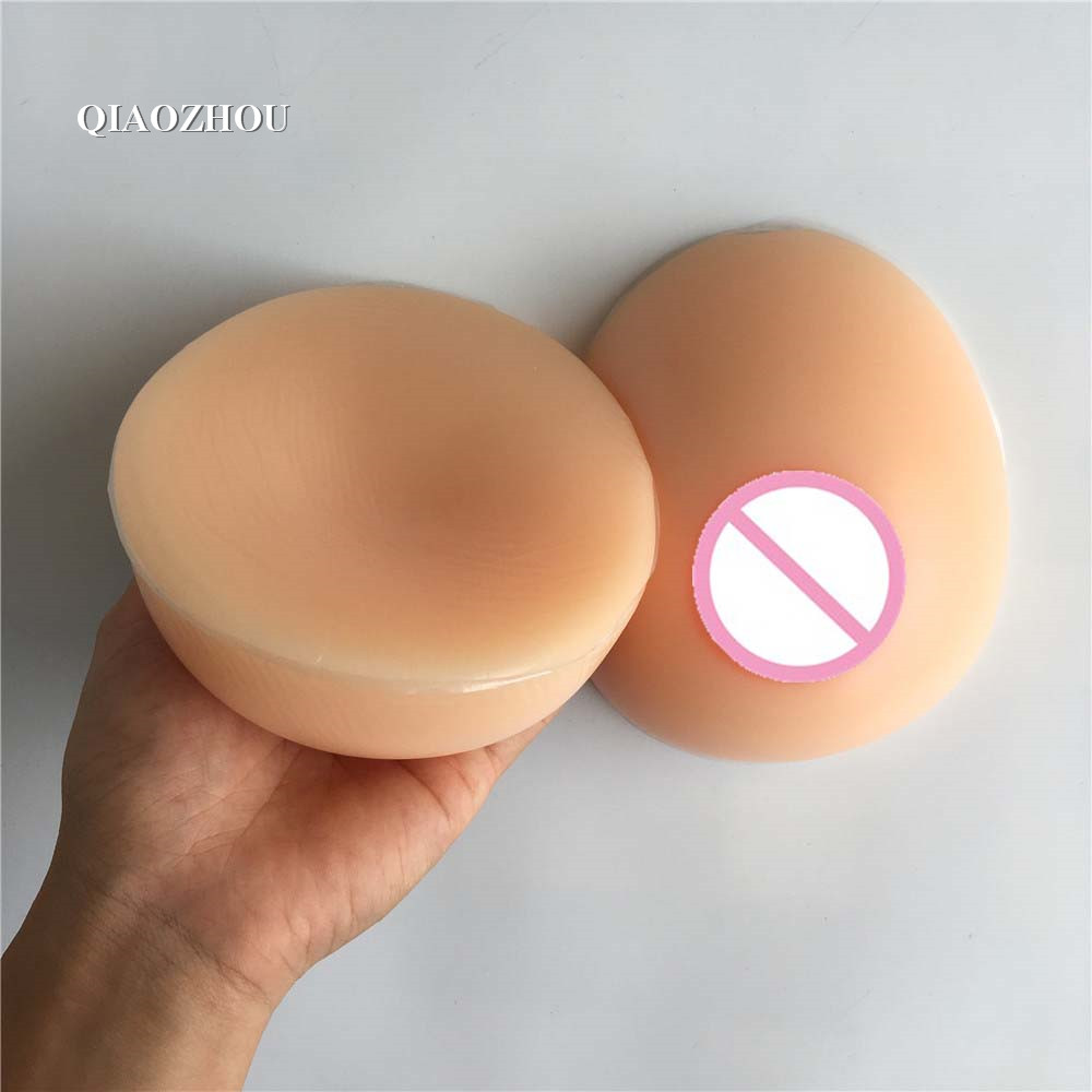 1400g cup e natural breasts woman boobs crossdresser realistic silicon breast forms very soft real touch hot big g cup artificial silicon rubber boobs false breasts for shemale crossdresser man