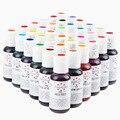 América Crema Comestible Pigmento Colorante de Alimentos Hornear Fondant Cake Pasta de Color Accesorios de Cocina Ice Cream Pigmento