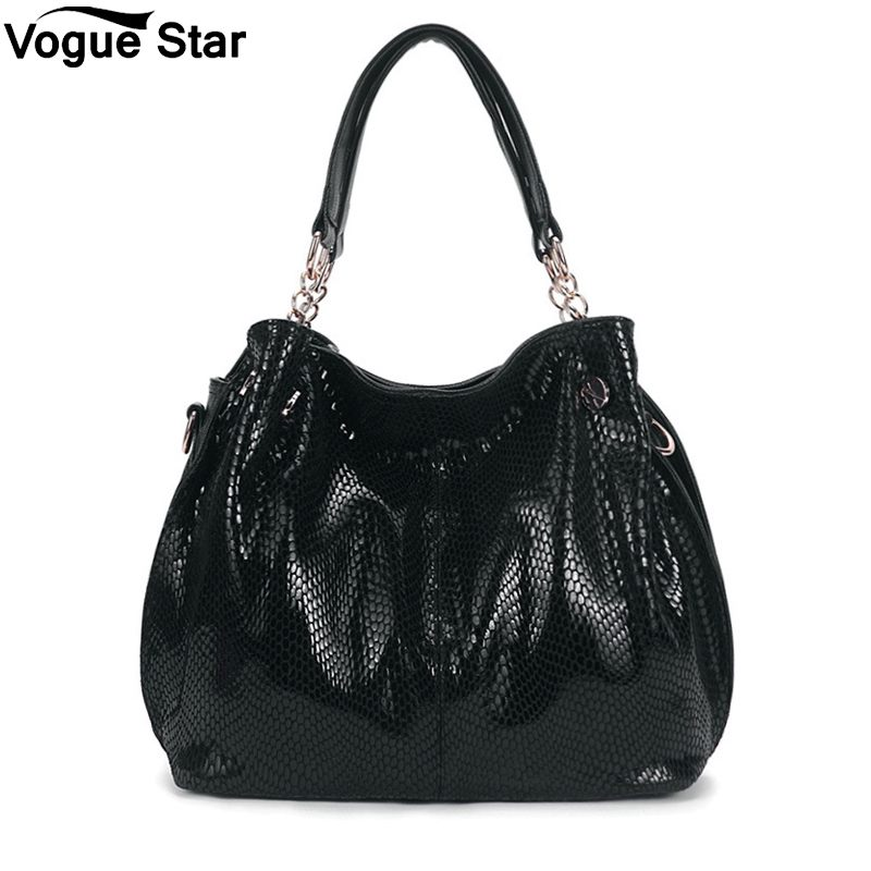 Ladies Hand Bags Luxury Brand Genuine Leather Handbags Casual Crossbody Bag Female 2019 Bags For Women Big Luxury Handbags M217