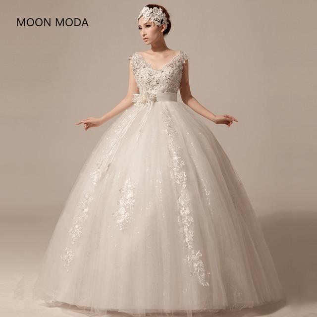 Торжественное платье с кружевом для беременной женщины бальный наряд торжественное платье 2018 высокого качества Новое поступление кристаллами Большие размеры принцессы