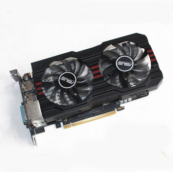 ASUS GEFORCE GTX660-DC2OCPH-2GD5 DOWNLOAD DRIVER