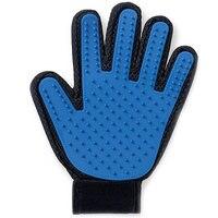 Cat-Grooming-Deshedding-Brush-Glove-Touch-Pet-Dog-Gentle-Efficient-Back-Massage-Fur-Washing-Bathing-Brush-Comb-RightLeft-Hand-4
