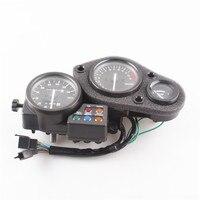 Motor Gauge Kilometerzähler Tachometer Instrument Für Honda CBR 400 NC29 Moto Zubehör