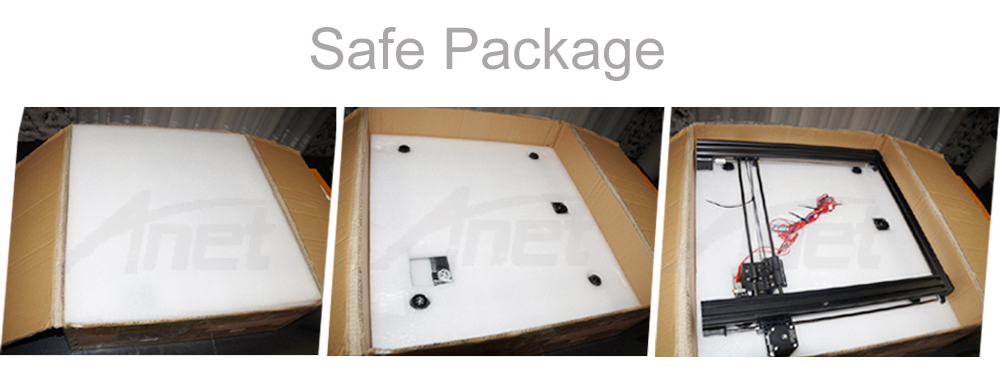 Anet package 01