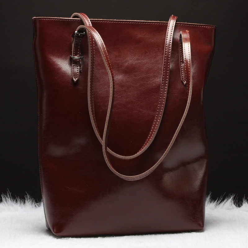 Sunny shop luxo genuíno couro das mulheres mensageiro sacos de couro real bolsas de ombro marca designer alta qualidade