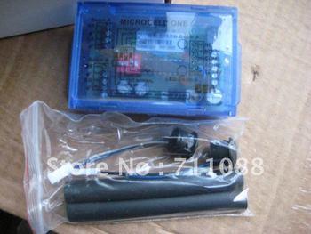 Darmowa wysyłka BEA fotokomórka do drzwi automatycznych czujnik wiązki bezpieczeństwa tanie i dobre opinie Automatyczne bram Elektryczne LT-MDB2