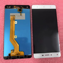 RYKKZ for 100% Test Tecno W5/W5Lite LCD Display Touch Screen Panel with Touch Repair Mobile Display Screen thl w5 screen 100 page 3