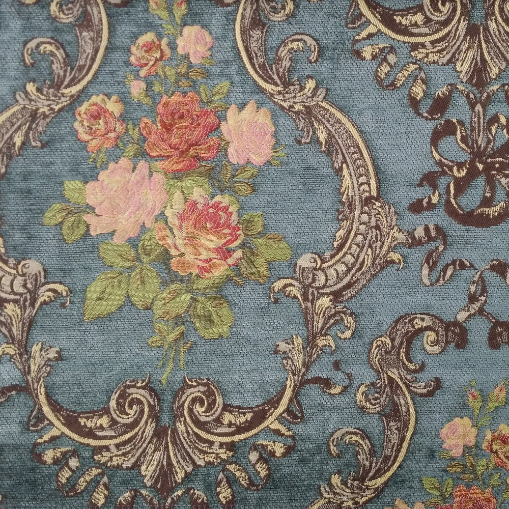 Popular chenille upholstery fabrics buy cheap chenille for Where to order fabric