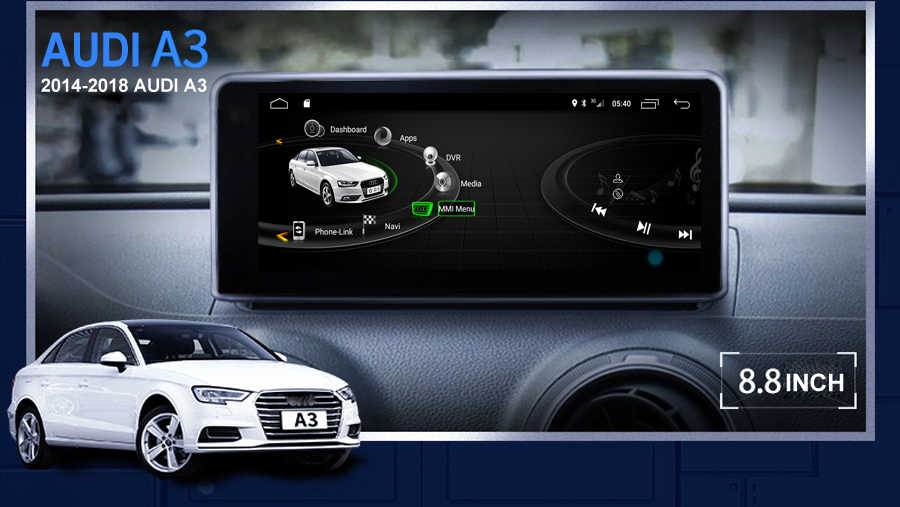 Detail Feedback Questions about PLUSOBD Car Camera Video