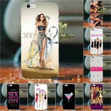 Galleria sex in the city fashion all Ingrosso - Acquista a Basso ... 93010fce2576