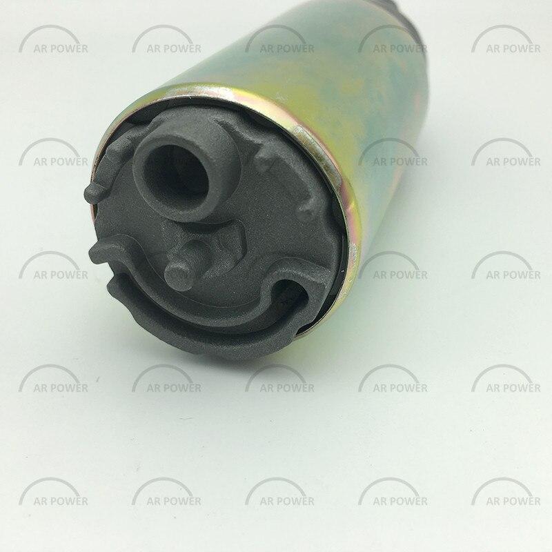 Топливный насос для toyota mr2 MR 2 1.8l 2000-2005 2001 2002 2003 2004,23221-21020