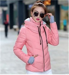 2016-New-Fashion-Winter-Wear-Women-Parkas-Thicken-Candy-Color-Double-Layer-Female-Slim-Jackets-Coats.jpg_640x640