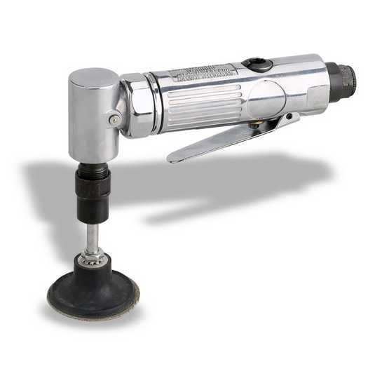 Industrial pneumatic Air die Grinder Tools set, air die grinding set-in Pneumatic Tools from Tools    1