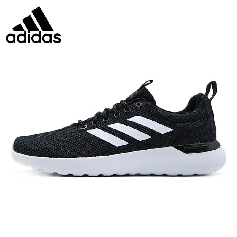 Original New Arrival 2019 Adidas neo Mens Skateboarding Shoes SneakersOriginal New Arrival 2019 Adidas neo Mens Skateboarding Shoes Sneakers