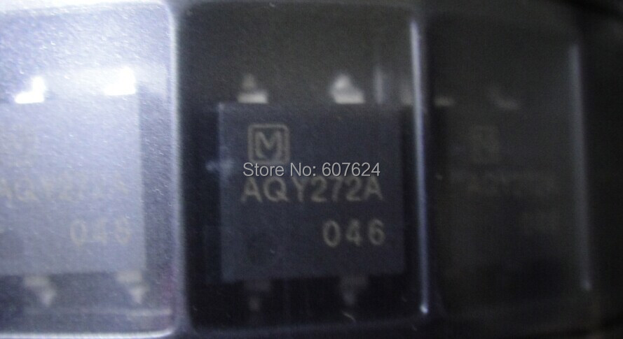 Online Buy Wholesale Nais Relay From China Nais Relay Wholesalers - Solid state relay nais