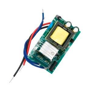 Image 3 - DC12V/24V 6W 12W 24W 36W 60W 84W 100W 120W HA CONDOTTO il Driver 220V Luci Per LED di Alimentazione 12V Trasformatori di Luce Per VENTOLA DELLA CPU