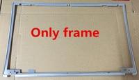 New Front bezel For Acer Aspire V5 571 V5 531 V5 531P V5 571P V5 571PG Front Bezel Frame(only frame)