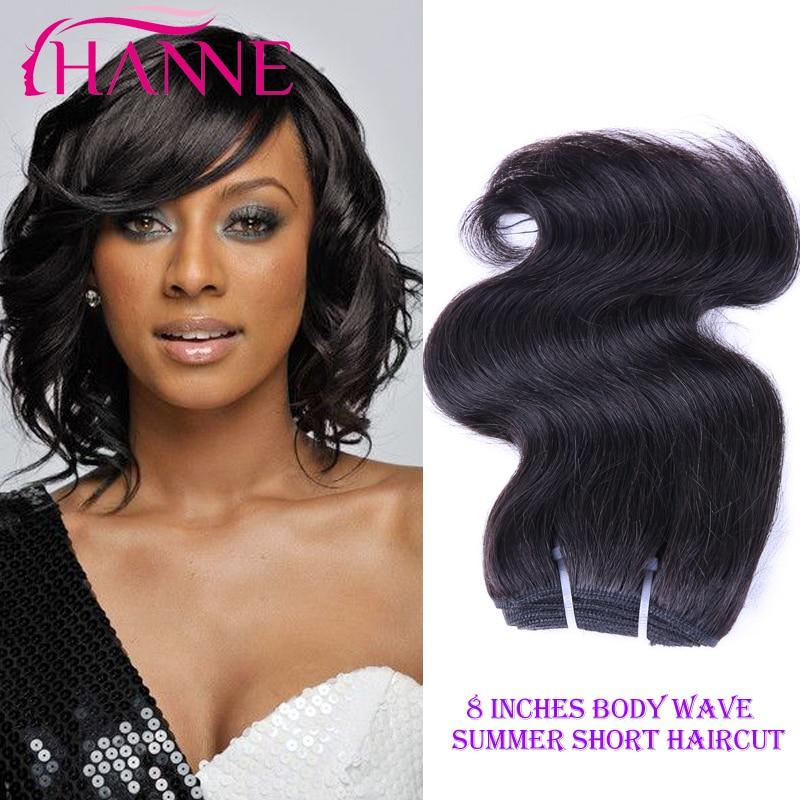 Best 8 Inch Weave Hairstyles Ideas Styles Ideas 2018 Sperr