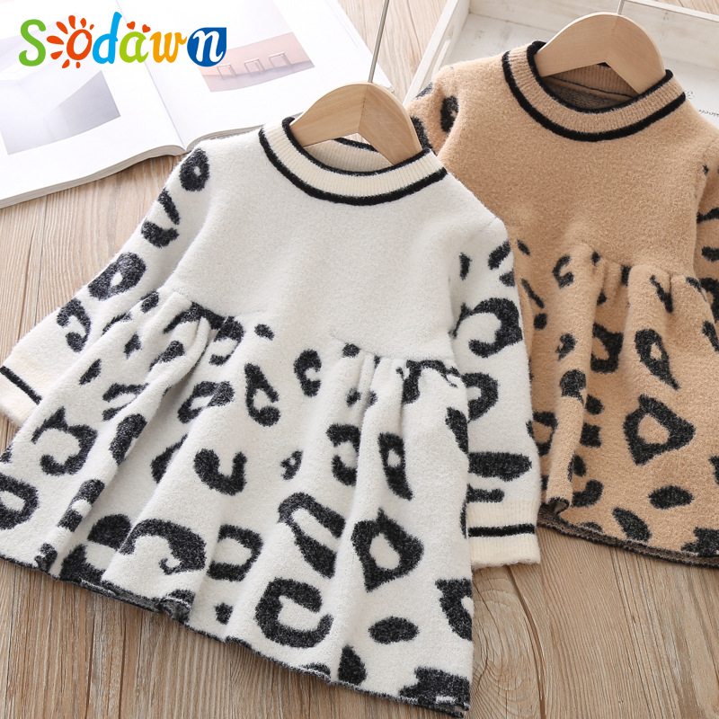 Summer Style Girls Clothes 2Pcs Bib Pants Cute Sling +T-Shirts Kids Clothes For Girls 2019 Children Clothing Outfits