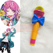 Buy cosplay microphone and get free shipping on AliExpress com