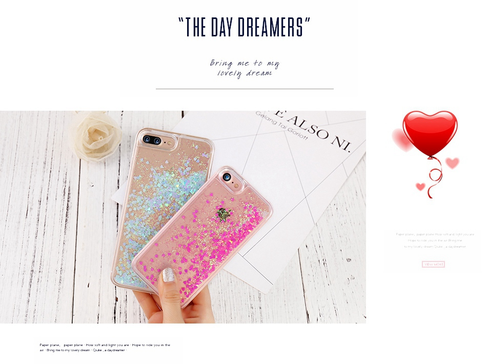 HTB1mXDyQXXXXXX5apXXq6xXFXXXN - Glitter Quicksand For iPhone 6 6S 7 Plus 5 5S SE 4S Case For iPhone 7 6S 6 For iPhone 5 5S SE Cute Phone Accessories PTC 211