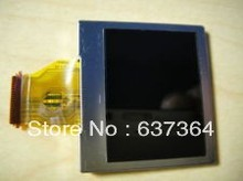 FREE SHIPPING LCD Display Screen for SAMSUNG ST550 ST500 TL220 TL225 ST1000 ST100 Digital camera