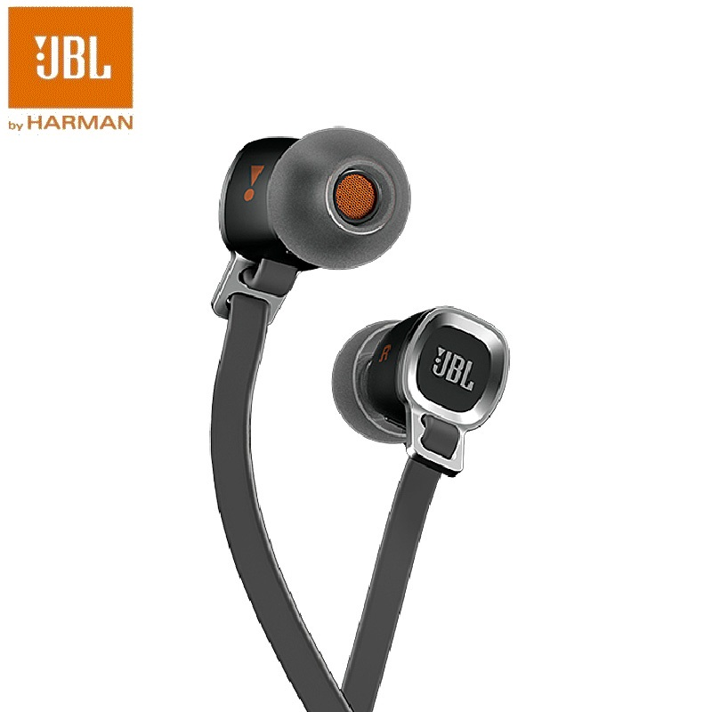 JBL J33 Fashion Go Best Xtreme Bass Stereo Earphone For IOS Mobile Phone Earbuds Headsets without Mic Earphones