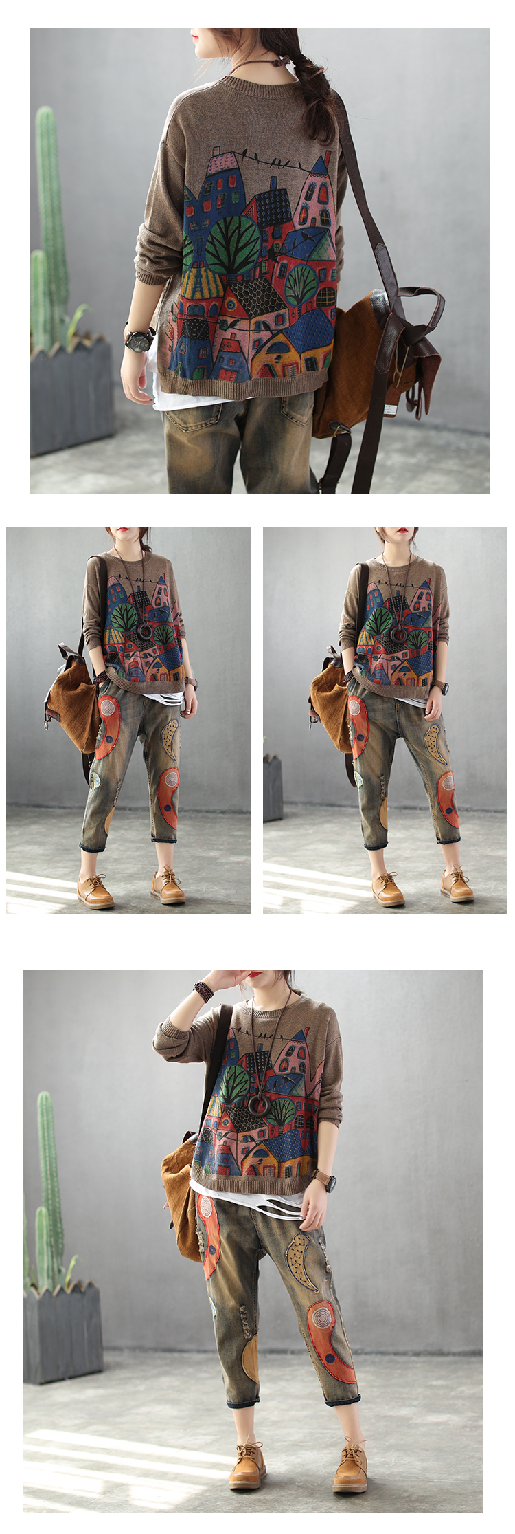 sweaters (2)