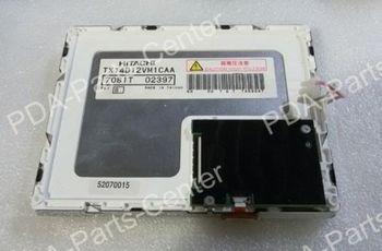 LCD screen display panel For Hitachi 5.7inch TX14D12VM1CAA Digitizer