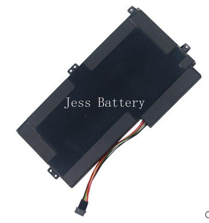 все цены на new battery for SAMSUNG NP370R4E NP370R5E NP370R5V NP450R4V NP450R4E NP500R5A NP450R5V NP470R5E NP510R5E NP450R5U 11.4V 43WH онлайн